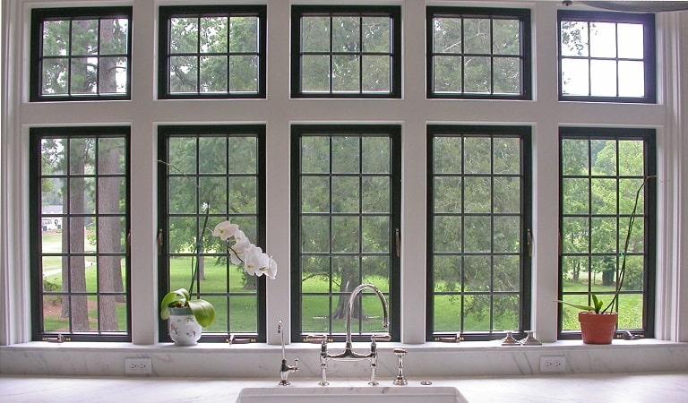 Pencere korkuluk fiyatları, pencere korkuluk demiri fiyatları.