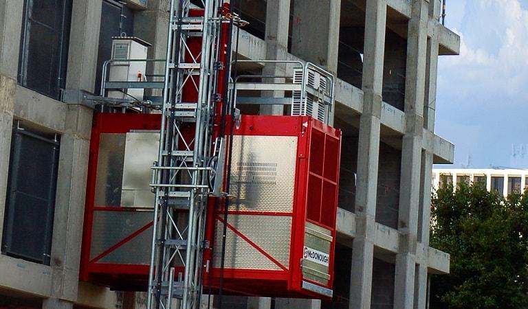 Alimak kapı imalat üretim, alimak fiyatlari, inşaat asansörü, inşaat yük taşıma.